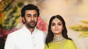 Alia Bhatt Boyfriend