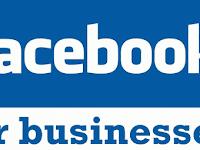 Manfaatkan Facebook Sebagai Ladang Usaha Bisnis Anda