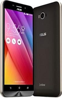 3 Smartphone Android Murah dengan Baterai Super Power