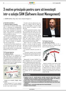 Catalin, Iancu SAM, Audit Microsoft, Audit software, Compliance, Licentiere Microsoft, Microsoft, Microsoft SAM, SAM, SAM Romania, Software Asset Management,