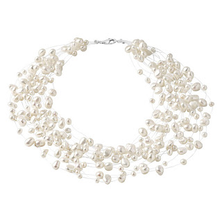 http://www.christ.de/product/85469967/christ-pearls-collier/index.html