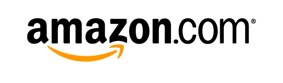 Come contattare Amazon