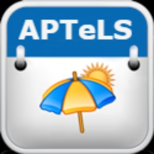 online CLs, other Leaves,ODs Moble App  APTeLS App is designed for AP Teachers for applying Leaves Online.
