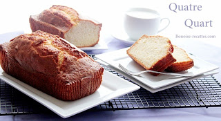 easy and testy cake, testy cake, cake