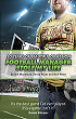 http://www.bibliofreak.net/2013/08/review-football-manager-stole-my-life.html