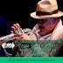 El destacado músico de jazz latino Jerry González murió en Madrid