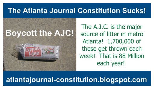 Explore Atlanta Journal Constitution archive, both historical and recent editions. Find archives for The Atlanta Constitution, Mundo Hispanico,. Find newspaper articles and clippings for help with genealogy, history and other research.