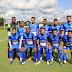 Sinop fará seu quinto e último Amistoso de preparação para o Estadual, nesta quarta-feira em Santa Carmem, contra o Vilhenense de Rondônia