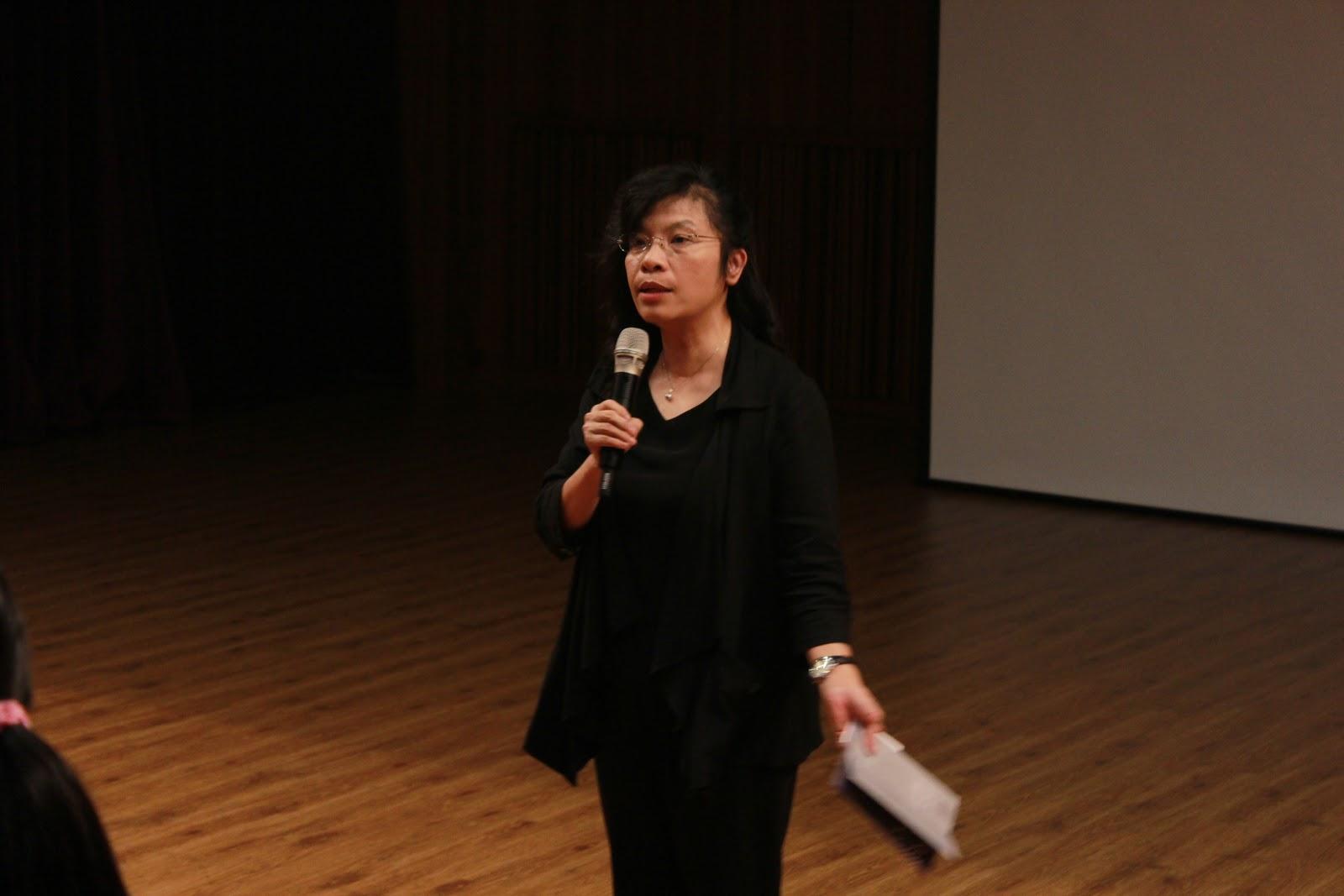 計畫名稱:文化部科技與表演藝術媒合服務中心計畫