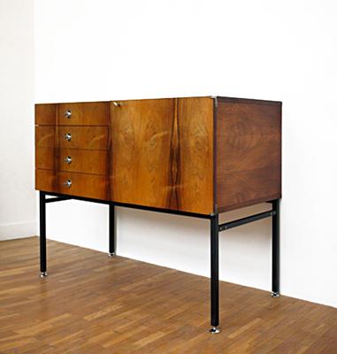 c ramique 50 escapade pascale. Black Bedroom Furniture Sets. Home Design Ideas
