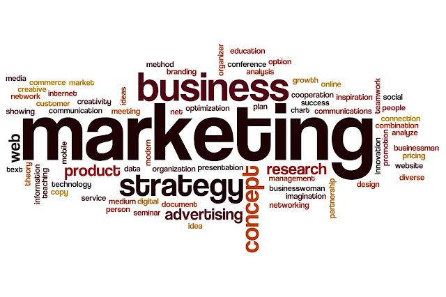 4 estrategias de ventas que todavía funcionan   Emprendedores