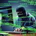 Ataque de ransomware em usuários israelenses falha miseravelmente devido a erro de codificação
