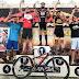 Ciclista de Itupeva conquista título da Copa Kalangas Outdoor da Federação Paulista