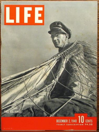 2 December 1940 worldwartwo.filminspector.com Life Magazine