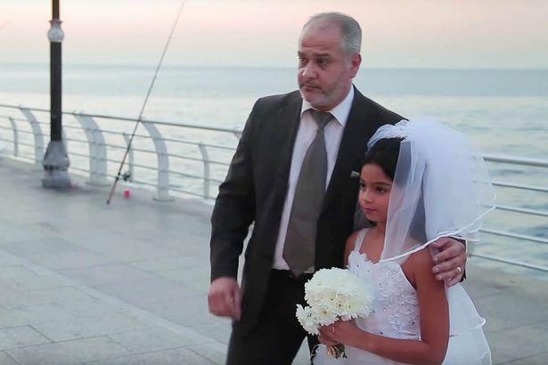 Novinha Menor De 16 Anos N O Poder O Se Casar No Brasil Vale Tamb M Para Os Garot Es Portal