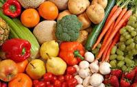 Makanan Penurun Kadar Kolesterol Dalam Tubuh
