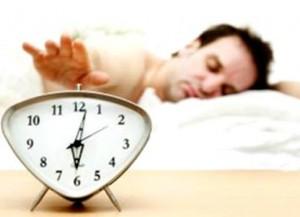 Bahaya Tidur Sore Bagi Kesehatan Yang Harus Anda Ketahui