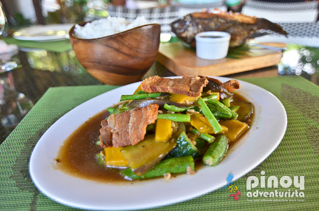 Where to Eat in Batangas