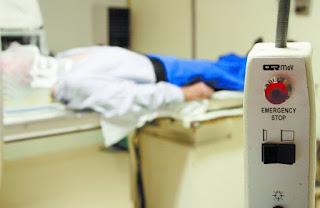 Aumento de mortes por câncer no Brasil e no mundo