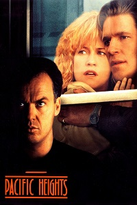 Watch Pacific Heights Online Free in HD