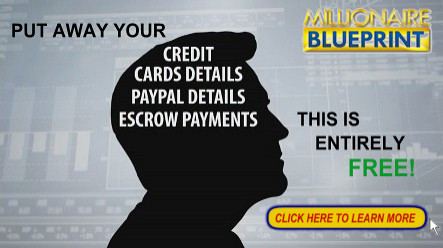 Millionaires blueprint review unbiased product reviews website millionaires blueprint program free to join malvernweather Images