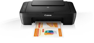 Canon PIXMA MG2540S Driver Download, Review And Price