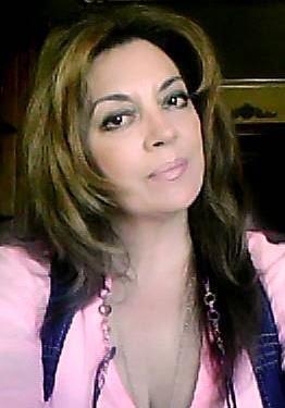 Mara Romero Torres: En las olas de tus ojos.Ancile