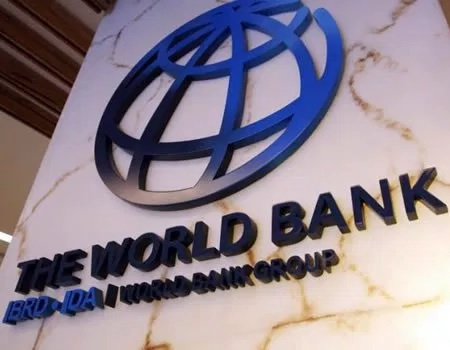 World Bank begins selection process for new president