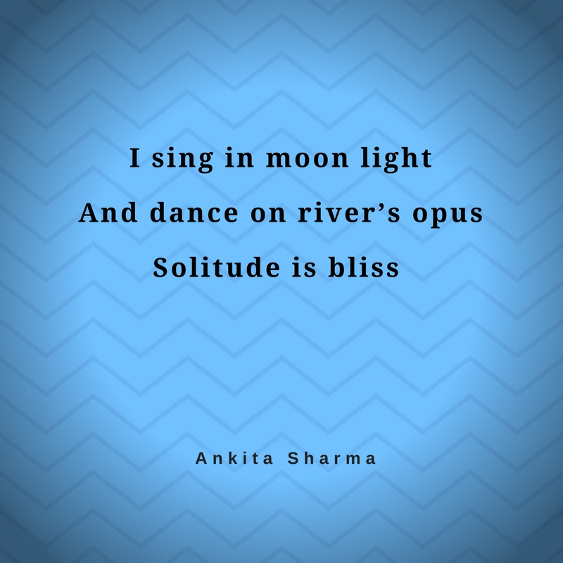 HUMMING WORDS Haiku Horizons Light Cool What's The Pattern Of A Haiku