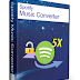 Sidify Music Converter 1.1.3 Full Version Download
