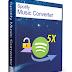Sidify Music Converter 1.1.4 Full Version Download