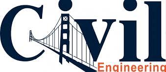 تحميل كتب الهندسة المدية Civil Engineering books pdf
