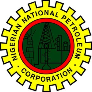 NNPC Floods Market With Aviation Fuel, Assures 40-Day Sufficiency of Petrol
