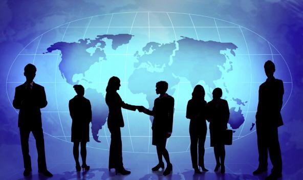 Know More About Cash Primer Trade Unit (T.U)