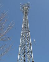 HARGA TOWER CIMAHI