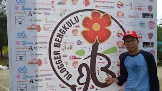 milad blogger bengkulu