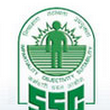 <b><h1>SSC 8300 Multi Tasking Staff Recruitment Notification 2017</h1></b>