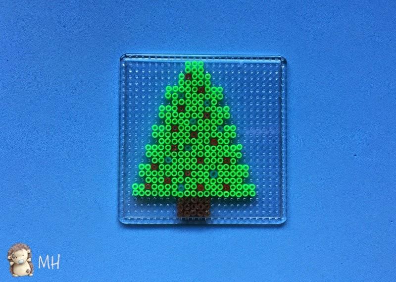 arbol-hama-beads