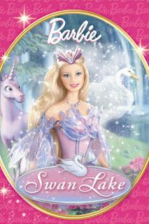 Barbie Of Swan Lake Full Movie Online