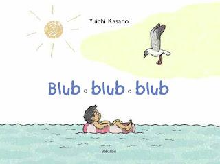 libri di Yuichi Kasano