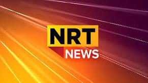 بث مباشر قناة نارت NRT