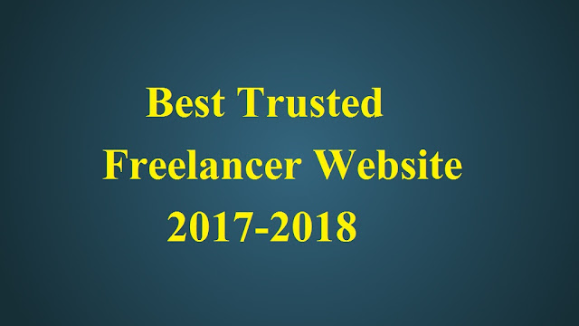 work online, trusted website work online, best online work trusted website, freelancer work