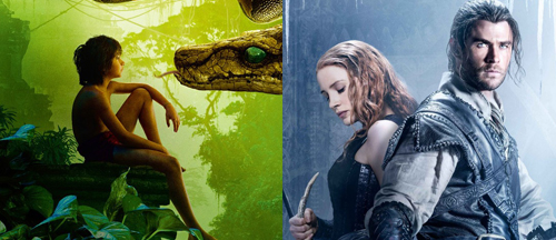 box-office-the-huntsman-winters-war-jungle-book