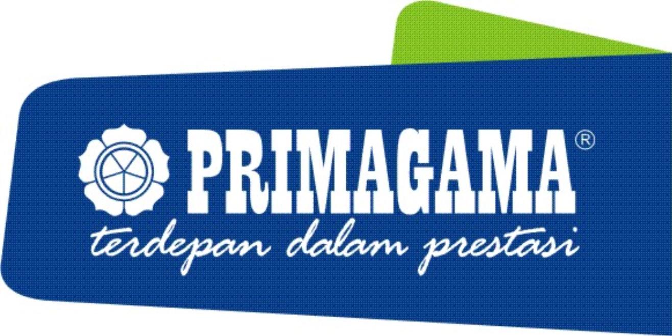 Loker Terbaru Palembang 2013 Lowongan Kerja Perum Bulog Terbaru Loker Cpns Bumn Loker Tentor Matematika Fisika Ekonomi Primagama Plaju Palembang