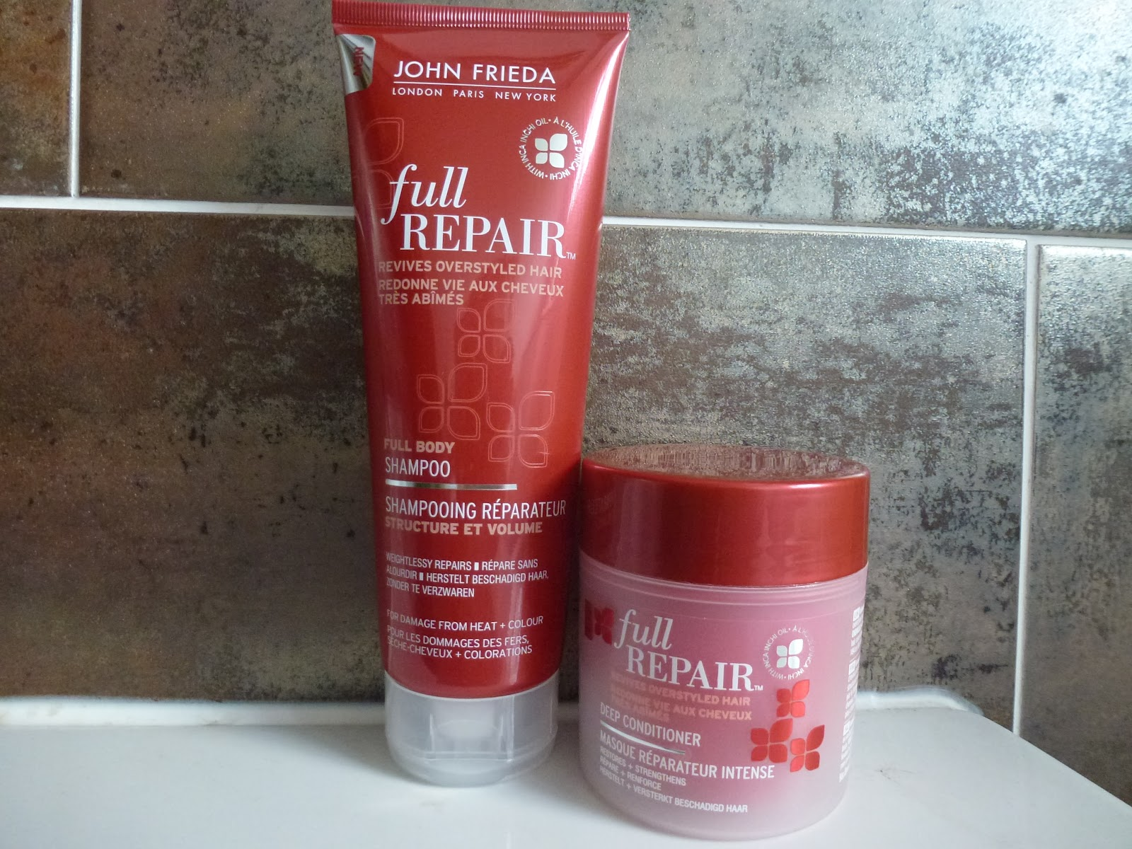 john-frieda-full-repair
