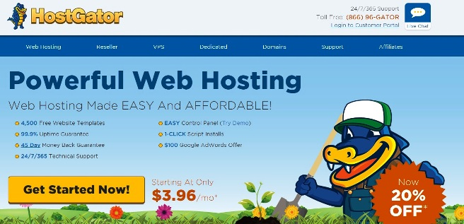 hostgator-web-hosting