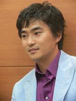 Kim Seok hoon