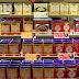 [日本/京阪神] 獨愛: 超市 與「デパ地下」