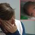Enfermera salvó a un frágil bebé prematuro – 4 años después alguien le sorprende por la espalda