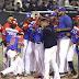 Serie del Caribe: Puerto Rico remonta ante Dominicana y retiene la corona